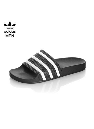 adidas Adilette Siyah